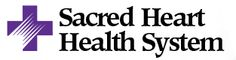 Sacred Heart Health System - Pastoral Care Services