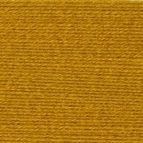 Yarns - Wool-Ease Yarn need a ton of this at a good price love this color, Need Navy, Mustard and Natural Heather