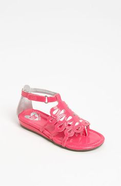 Stride Rite 'Wakely' Sandal