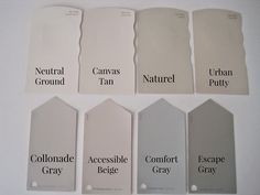 Fabulous DIY Projects Linky Party Junkin Joe - The Cottage Market Accessible Beige Sherwin Williams, Sherwin Williams Gray, Room Colors, Wall Colors, House Colors, Color Walls, Interior Paint Colors For Living Room, Paint Colors For Home, Interior Colors