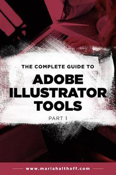 10 Books On Graphic Design Web Design Ideas In 2020 Web Design Web Design Books Books