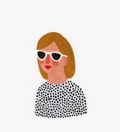 Kate Pugsley.