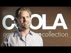 Suncare product made in San Diego, CA Live Love Spa Presents - Meet COOLA! #madeinamerica #coola