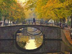 Amsterdam Canals, I Amsterdam, Weed Seeds, Local Police, Ganja, Hemp, Cannabis, Colorado, Mansions