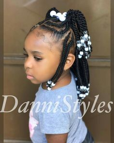 Kid Hairstyles Enchanting 13 Lovely Kid's Hairstyles  Hair Kids Kid Hairstyles And Perfect