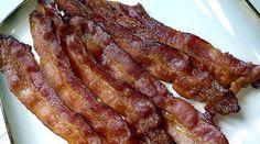 PCRM reveals the five worst school breakfasts