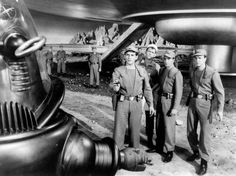 Forbidden Planet starring Leslie Nielsen and Robby the Robot Best Sci Fi Movie, Movie 20, Best Movie Posters, Great Movies, Time Out, Shakespeare Movies, Science Fiction, The Invisible Boy, Greek Mythology