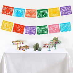 First Birthday Favors, 40th Birthday Parties, Mexican Party Decorations, Party Themes, Party Ideas, Mexican Theme Baby Shower, Mexican Fiesta Party, Fiestas Party, Mexican Birthday