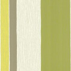 Colours : Harlequin Acacia Stripe Wallpaper | | The Decorating Shop: Online Wallpaper Store
