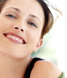 4 Tips to Create a More Beautiful Face without Surgery Read full article---> http://womenkingdom.com/4-tips-to-create-a-more-beautiful-face-without-surgery/
