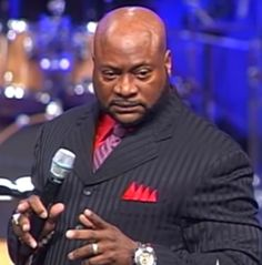 New Birth Bishop Eddie Long Dies of Aggressive Cancer, Church Finally Admits Church News, Scandal, Black History, Birth, Chill, Cancer, Youtube, Being A Mom