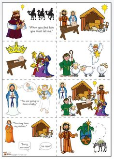 technology rocks. seriously.: A Boatload of Christmas Printables