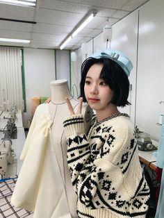 Tweets con contenido multimedia de misa •ᴗ• (@misayeon) / Twitter Nayeon, Kpop Girl Groups, Korean Girl Groups, Kpop Girls, Extended Play, My Girl, Cool Girl, Twice Chaeyoung, Selca