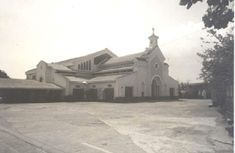 Church of San Juan del Monte Family History, Mansions, House Styles, Home, San Juan, Manor Houses, Villas, Ad Home, Mansion