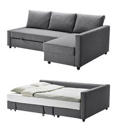 the bruce dream convertible is a pull out queen size sofa bed that rh pinterest com queen sofa sleeper ikea queen sofa sleeper ikea