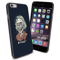 "ART-Iphone Wallpaper , iPhone 6 4.7"" Case Cover Protector for iPhone 6 TPU Black Rubber Case SHUMMA http://www.amazon.com/dp/B0103MMU84/ref=cm_sw_r_pi_dp_NaJIvb1F011Y7"