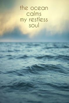Image result for ocean quotes