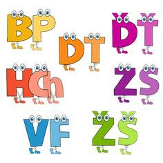 Teaching Tips, Language, Notes, Classroom, Teacher, Education, Reading, School, Logo