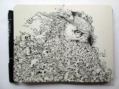 Artist: Kerby Rosanes