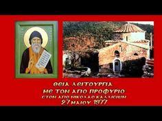 Orthodox Christianity, Youtube, Youtubers, Youtube Movies