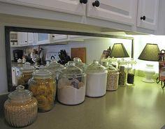 kitchen idea. Love the mirror interior design, back splashes, living rooms, tiny kitchens, kitchen backsplash, kitchen doors, kitchen counters, design blogs, kitchen ideas