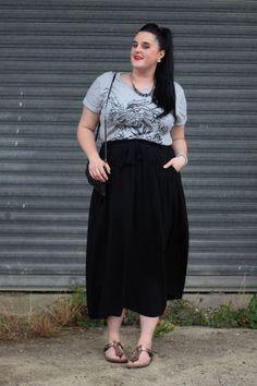 Blusa Juvenil Femenino Marketing Personal.Elaborada en