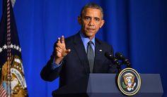 Obama yönetiminin dilemması - Ceren Kenar