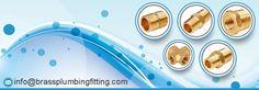 NJ Brass Products export all types of #BrassPlumbingFittingParts, #PipeFittingParts , #BrassHoseFittingsParts, #BrassPneumaticFittingsComponents.Visit @ http://www.brassplumbingfitting.com/products/