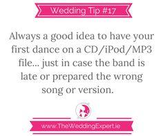 #theweddingexpert #weddingplanning #weddingtips #weddingmusic #weddingsongs #weddingdance