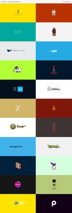 LOGOS Favoritos por ru-illuzionist en DeviantArt