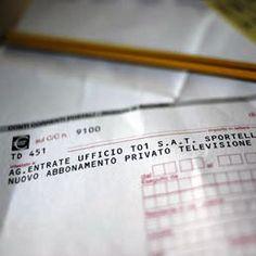 Canone Rai, ennesimo ribaltone: lo pagheremo tutti nella bolletta elettrica: http://www.lavorofisco.it/canone-rai-ennesimo-ribaltone-lo-pagheremo-tutti-nella-bolletta-elettrica.html