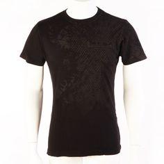 Mesa Boogie, Mesa-Boogie, Mesa, Mesaboogie, T-Shirt, Shirt, Tee, Modell-Nr. 05615