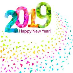180 Best Happy New Year Images