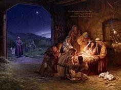 product details christmas nativity christmas cards christmas images christmas scenes merry christmas