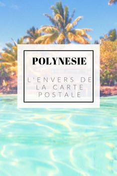 French Polynesia, Beautiful World, Hawaii, Road Trip, Cinema, Island, Explore, How To Plan, Travel