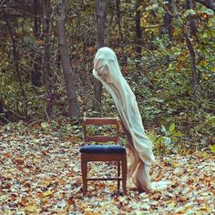 http://www.mymodernmet.com/profiles/blogs/christopher-ryan-mckenney-surreal-photography