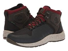 ab4bde67b0d6dc Timberland Men s Gt Rally Mid-High Boots - Brown 9.5 in 2019 ...