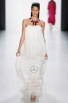 Dimitri I Fashion Week Berlin I A/W 2015