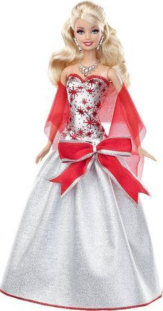 denise duhamel barbie poems