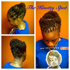 Loc Style Call (803)-237-1894 or Book a consultation online at…