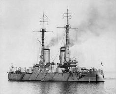 To go directly to photos of a specific ship, simply enter her name in the search window (little white space) at the upper left. Ditto for a type of warship, country, year, etc..., e.g. battlecruiser. You can click on an individual photograph to view it alone against a dark background. When you want to go back to the page, just click outside the picture. Please note that I  resize, denoise/despeckle/descratch and generally crop the photos to show mostly the ship itself in the space available.