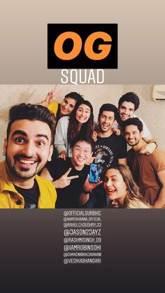 Surbhi Chandna, Squad, My Love, Movie Posters, Movies, 2016 Movies, Film Poster, Films, Popcorn Posters