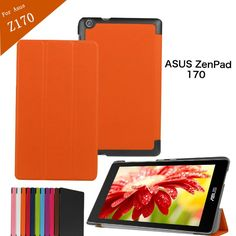Cool Asus ZenPad 2017: $8.54 (Buy here: alitems.com/... ) For Asus Zenpad Z170 7.0'' Magnet Tablet Case...  Aliexpress 2017 best buys! =) Check more at http://mytechnoshop.info/2017/?product=asus-zenpad-2017-8-54-buy-here-alitems-com-for-asus-zenpad-z170-7-0-magnet-tablet-case-aliexpress-2017-best-buys