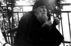 Μήπως χάνεται η ελληνικότητα των εορτών μας; | Σύναξη Νέων Παλαιοχωρίου Che Guevara, Faith, Fictional Characters, Instagram, Quotes, Quotations, Loyalty, Fantasy Characters