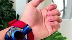 Spiderman Web, Spiderman Pictures, Spiderman Movie, Amazing Spiderman, Kids Gardening Gloves, Arma Nerf, Mighty Power Rangers, Hot Toys Iron Man, Lego Custom Minifigures