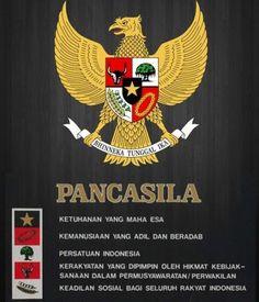 Ideologi Kiri Kian Agresif, Kiai Banten : Intensifkan Pengajaran Pancasila !