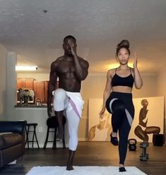 Full Body Workouts, Full Body Workout At Home, Fitness Workout For Women, Fun Workouts, At Home Workouts, Gym Workout Videos, Gym Workout For Beginners, Butt Workout, Workout Exercises