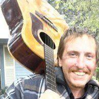 Kevin Eldridge's Songs