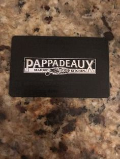 Coupons #GiftCards Hotels.com $50 gift card - same day delivery by ...