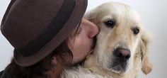 Descubre las claves para desparasitar a tu mascota en nuestro blog #farmacias #mascotas #veterinaria